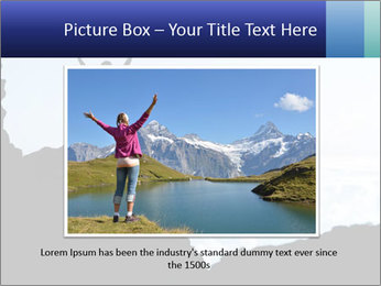 0000078481 PowerPoint Template - Slide 15