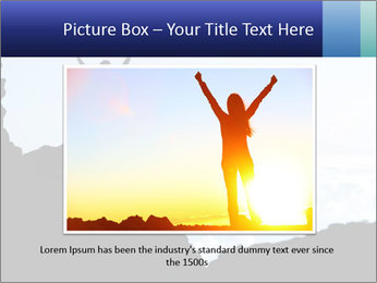 0000078481 PowerPoint Template - Slide 16