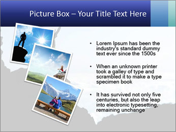 0000078481 PowerPoint Template - Slide 17