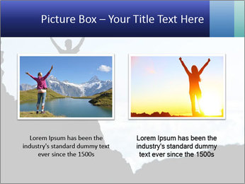 0000078481 PowerPoint Template - Slide 18