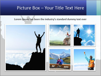 0000078481 PowerPoint Template - Slide 19