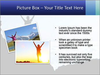 0000078481 PowerPoint Template - Slide 20