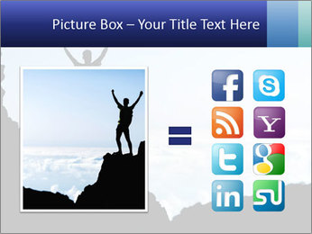 0000078481 PowerPoint Template - Slide 21