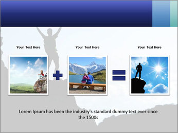 0000078481 PowerPoint Template - Slide 22