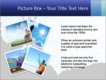 0000078481 PowerPoint Template - Slide 23