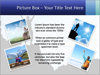 0000078481 PowerPoint Template - Slide 24