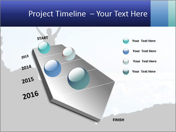 0000078481 PowerPoint Template - Slide 26