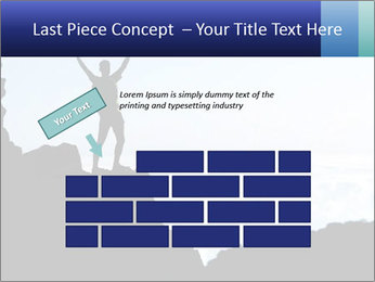 0000078481 PowerPoint Template - Slide 46