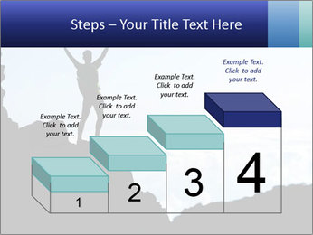 0000078481 PowerPoint Template - Slide 64
