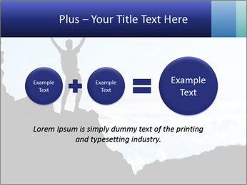 0000078481 PowerPoint Template - Slide 75