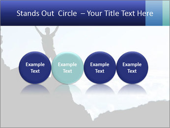 0000078481 PowerPoint Template - Slide 76