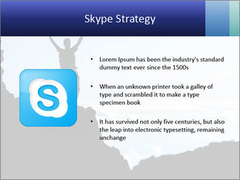 0000078481 PowerPoint Template - Slide 8