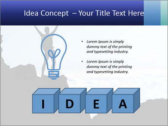 0000078481 PowerPoint Template - Slide 80