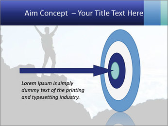 0000078481 PowerPoint Template - Slide 83