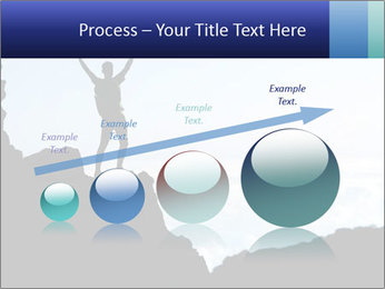 0000078481 PowerPoint Template - Slide 87