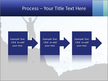 0000078481 PowerPoint Template - Slide 88