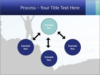 0000078481 PowerPoint Template - Slide 91