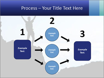 0000078481 PowerPoint Template - Slide 92