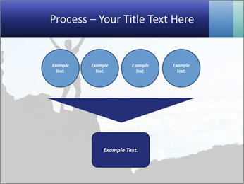 0000078481 PowerPoint Template - Slide 93