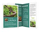 0000078482 Brochure Templates