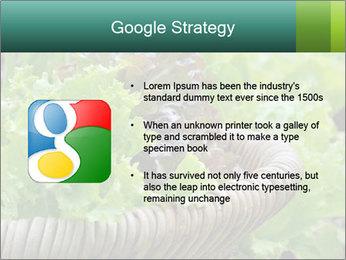 0000078482 PowerPoint Templates - Slide 10