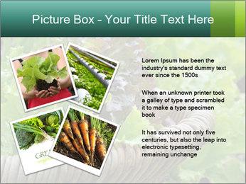 0000078482 PowerPoint Templates - Slide 23