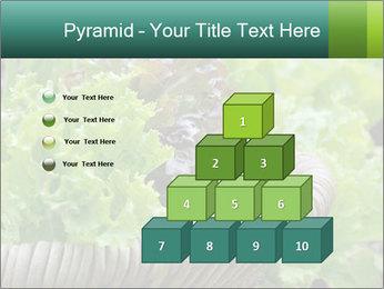0000078482 PowerPoint Templates - Slide 31