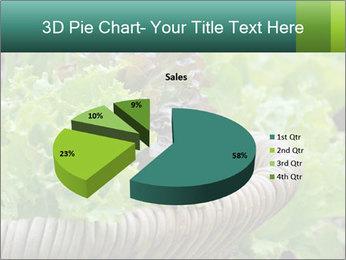 0000078482 PowerPoint Templates - Slide 35