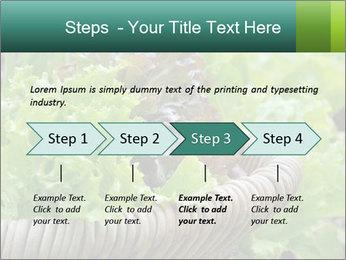 0000078482 PowerPoint Templates - Slide 4