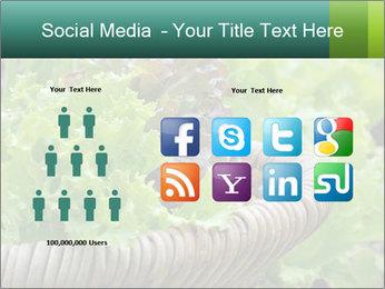 0000078482 PowerPoint Template - Slide 5