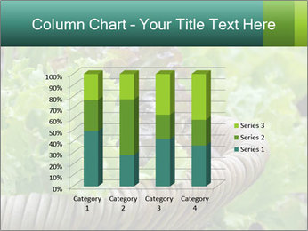 0000078482 PowerPoint Templates - Slide 50