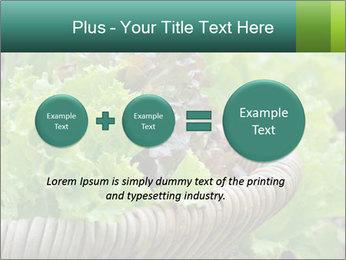 0000078482 PowerPoint Templates - Slide 75