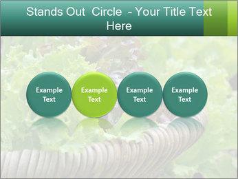 0000078482 PowerPoint Templates - Slide 76