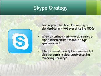 0000078482 PowerPoint Template - Slide 8