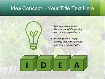 0000078482 PowerPoint Templates - Slide 80