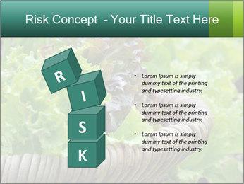 0000078482 PowerPoint Template - Slide 81