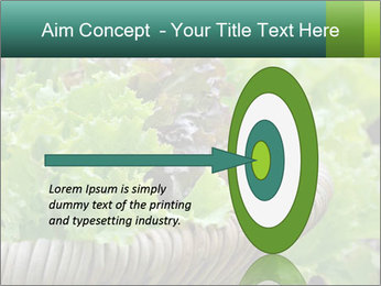 0000078482 PowerPoint Template - Slide 83