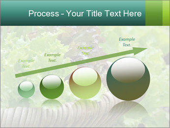 0000078482 PowerPoint Templates - Slide 87