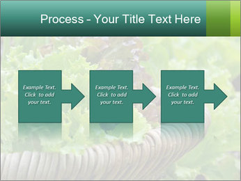 0000078482 PowerPoint Template - Slide 88