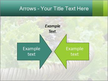 0000078482 PowerPoint Templates - Slide 90