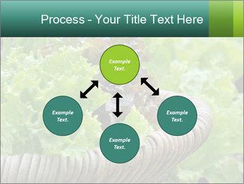 0000078482 PowerPoint Templates - Slide 91