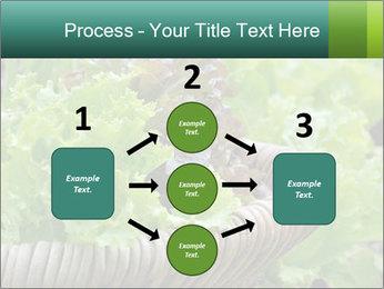 0000078482 PowerPoint Templates - Slide 92