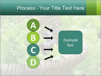 0000078482 PowerPoint Template - Slide 94
