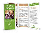 0000078483 Brochure Template