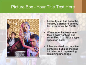 0000078483 PowerPoint Template - Slide 13