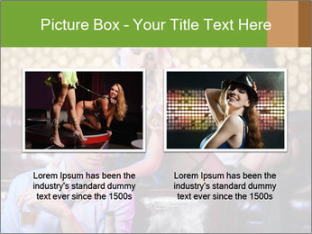 0000078483 PowerPoint Template - Slide 18