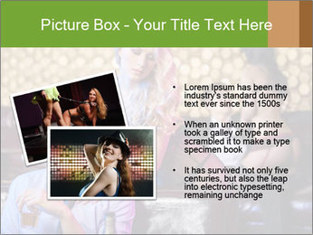 0000078483 PowerPoint Template - Slide 20