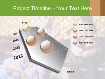 0000078483 PowerPoint Template - Slide 26