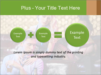0000078483 PowerPoint Template - Slide 75