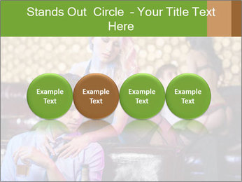 0000078483 PowerPoint Template - Slide 76